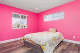 26440 Plymouth St - Photo 20
