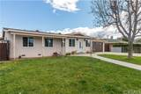 26440 Plymouth St - Photo 3