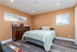 26440 Plymouth St - Photo 21