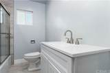 26440 Plymouth St - Photo 23