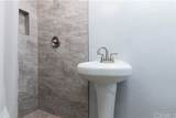 26440 Plymouth St - Photo 24