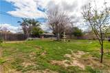 26440 Plymouth St - Photo 26