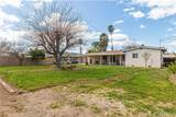 26440 Plymouth St - Photo 27