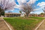 26440 Plymouth St - Photo 28