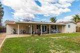 26440 Plymouth St - Photo 29