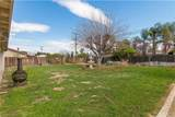 26440 Plymouth St - Photo 30