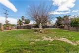 26440 Plymouth St - Photo 31