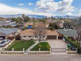 26440 Plymouth St - Photo 36