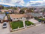 26440 Plymouth St - Photo 37