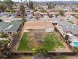26440 Plymouth St - Photo 40