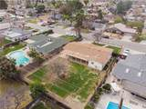 26440 Plymouth St - Photo 41