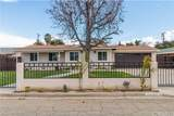 26440 Plymouth St - Photo 6