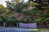 8183 Lone Palm Drive - Photo 64