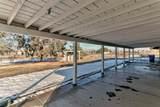 14270 Maricopa Road - Photo 27