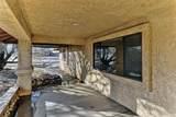 14270 Maricopa Road - Photo 33