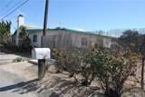867 County Line Road - Photo 1