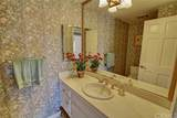 8212 Cordero Road - Photo 38