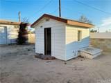 73254 El Paseo Drive - Photo 23