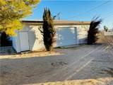 73254 El Paseo Drive - Photo 25