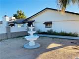 73254 El Paseo Drive - Photo 6