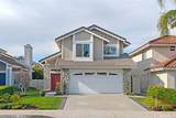 28805 Vista Aliso Road - Photo 2