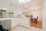 28805 Vista Aliso Road - Photo 12