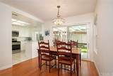 28805 Vista Aliso Road - Photo 13
