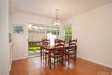 28805 Vista Aliso Road - Photo 14