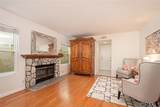 28805 Vista Aliso Road - Photo 15