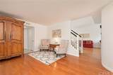 28805 Vista Aliso Road - Photo 17