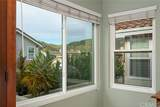 28805 Vista Aliso Road - Photo 20
