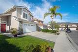 28805 Vista Aliso Road - Photo 3