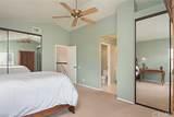 28805 Vista Aliso Road - Photo 21