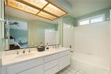 28805 Vista Aliso Road - Photo 22