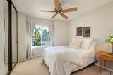 28805 Vista Aliso Road - Photo 25