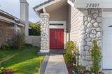 28805 Vista Aliso Road - Photo 4