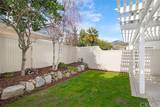 28805 Vista Aliso Road - Photo 32