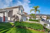 28805 Vista Aliso Road - Photo 33