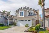28805 Vista Aliso Road - Photo 34