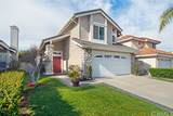 28805 Vista Aliso Road - Photo 35