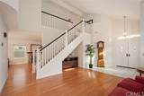 28805 Vista Aliso Road - Photo 5