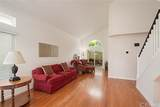 28805 Vista Aliso Road - Photo 7