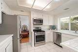 28805 Vista Aliso Road - Photo 9