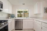 28805 Vista Aliso Road - Photo 10