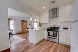 274 Roswell Avenue - Photo 13