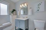 274 Roswell Avenue - Photo 30