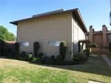 5422 Mcculloch Avenue - Photo 1