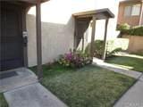 5422 Mcculloch Avenue - Photo 2