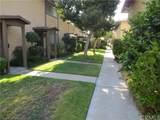 5422 Mcculloch Avenue - Photo 18