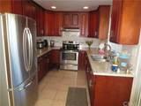 5422 Mcculloch Avenue - Photo 4